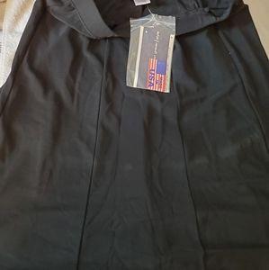 Susan Graver skirt XL